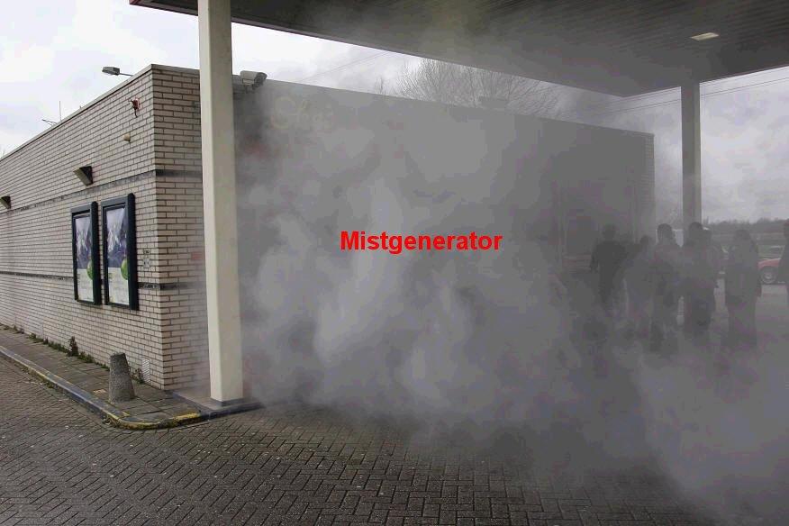Bandit-mistgenerator33