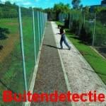 Buitendetectie2