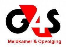 G4S_50