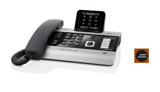 Telefonie_IP