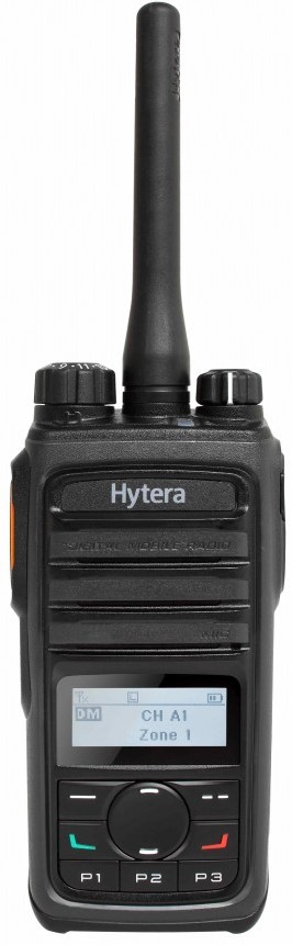 HyteraPD565