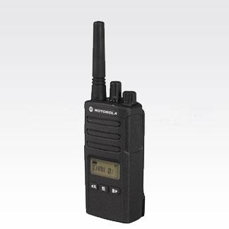 Motorola-xt460