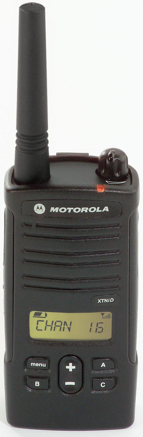 Motorola_XTNiD