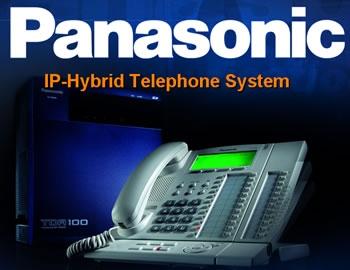 PANASONIC123