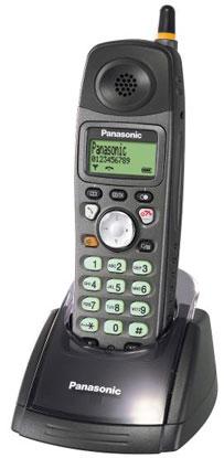 PanasonicKXTCA128EXT