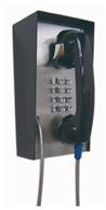 Telefoon-RVS