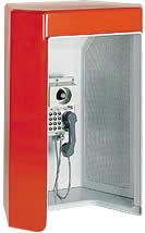 Telefoonkap_industrieel