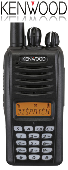 kenwood-nexedge-nx-220e-320