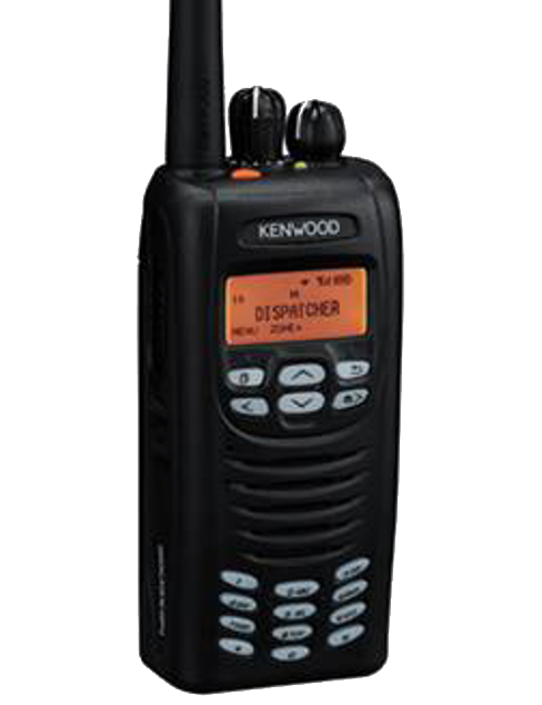 kenwood_nx200e_face