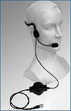 nekband-headset